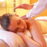 Klassisk massage & Muskeltöj